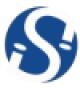Alquiler de Computadores | Outsourcing de Soporte Tecnico
